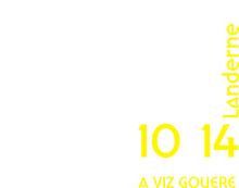 Logo-KAL2015-DATE