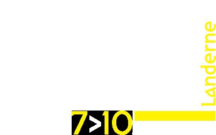 Logo-KAL2016-DATE-HD
