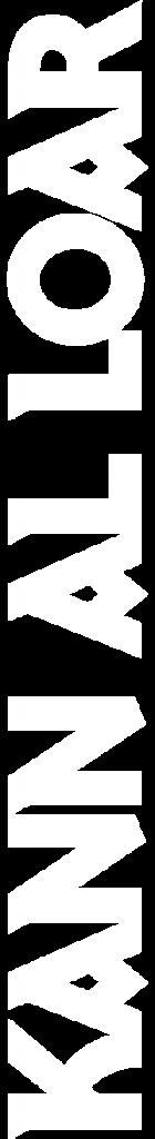Logo-KAL2016-LIGNE-V-HD-140×1024