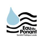 Logo-EauPonant-w