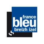 Logo-FranceBleuBreizhIzel-w