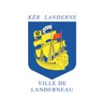 Logo-Landerneau-w