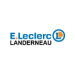 Logo-Leclerc-w