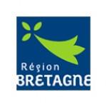 Logo-RegionBzh-w