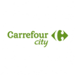 Logo-carrefour-city-w