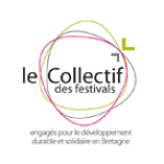Logo-collectif-w