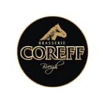 Logo-coreff-w