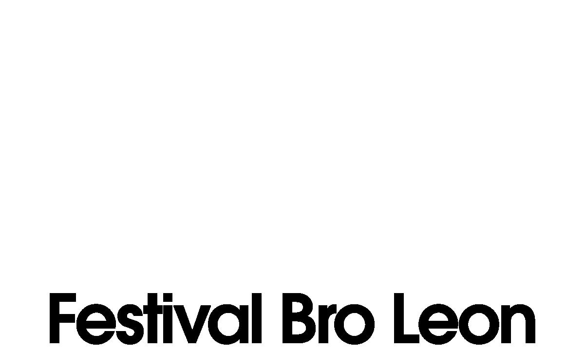 logo kal 1200×720