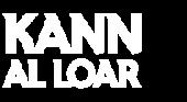 Logo-KAL2016-DATE