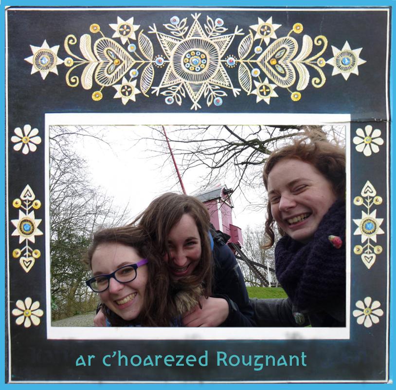 KAL2017-Les-sœurs-Rougnant