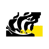 Bagad-Bro-Landerne-Daoulas-Logo