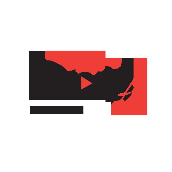 Logo-ArvorigFM