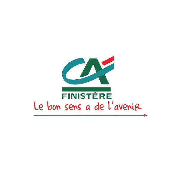 Logo-CA29