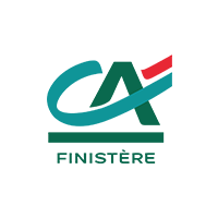 Logo-CA29-w