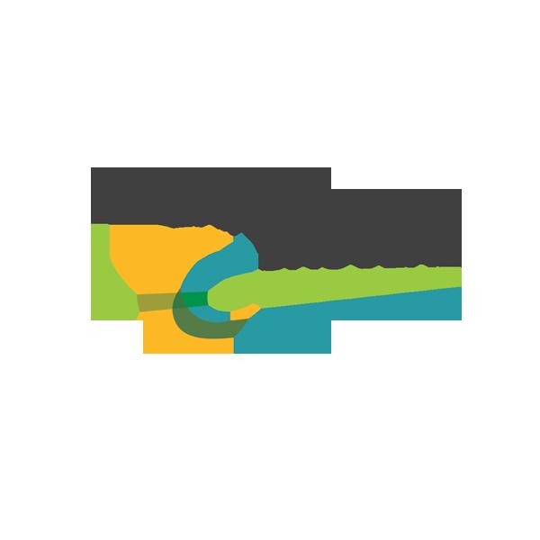 Logo-CCPLD