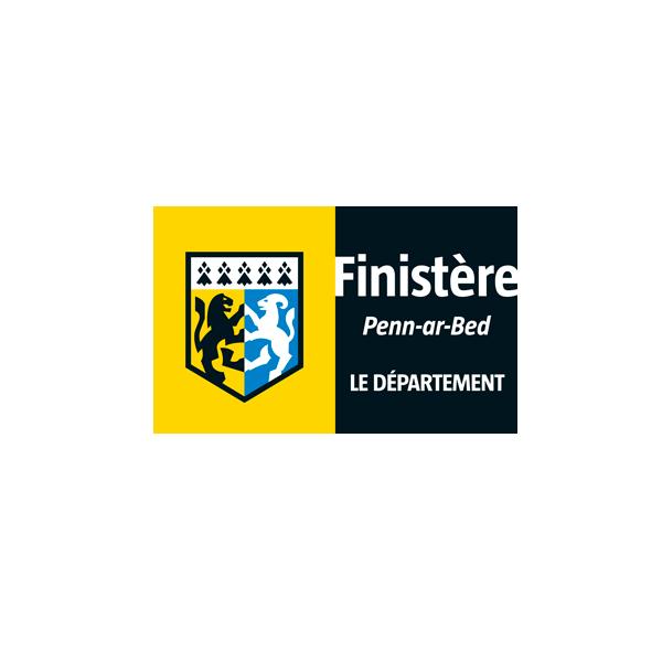 Logo-CD29
