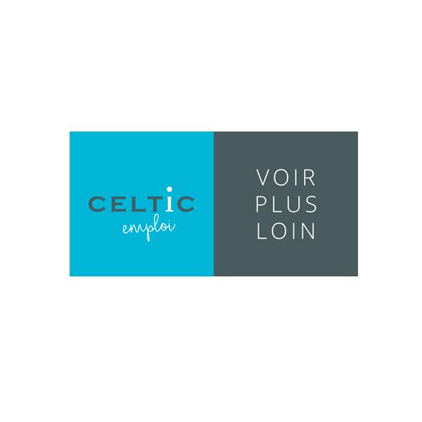 Logo-CelticEmploi