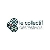 Logo-CollectifdesFestivals-w
