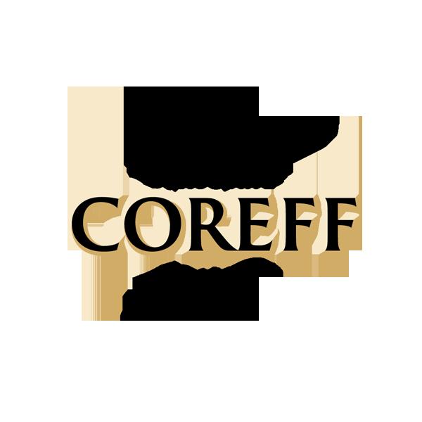 Logo-Coreff