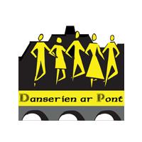 Logo-DanserienArPont-w