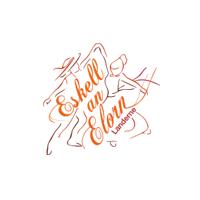 Logo-EskellAnElorn-w