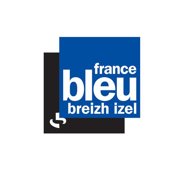 Logo-FranceBleuBI
