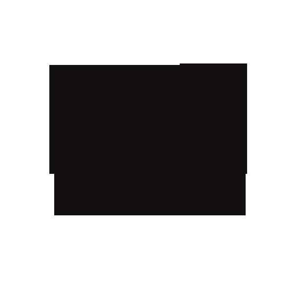 Logo-GoueliouBzh