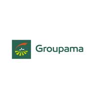 Logo-Groupama-w