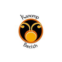 Logo-KanompBreizh-w