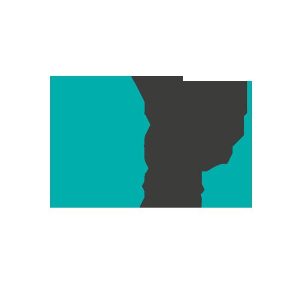 Logo-Landerneau