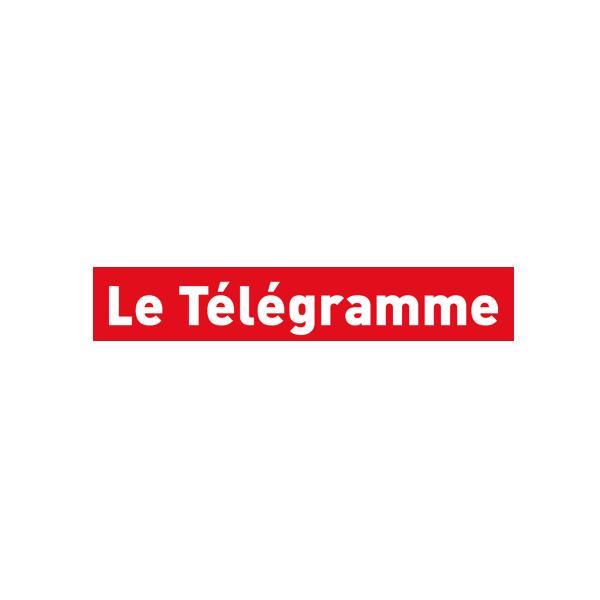 Logo-LeTelegramme
