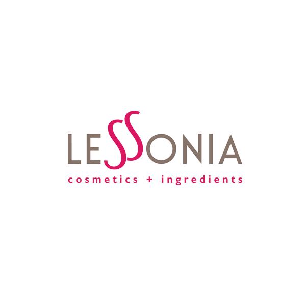 Logo-Lessonia