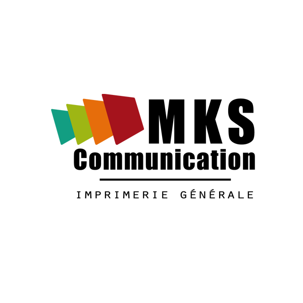 Logo-MKSCom