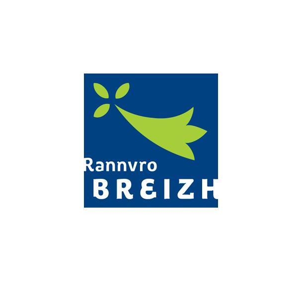 Logo-RegionBzh