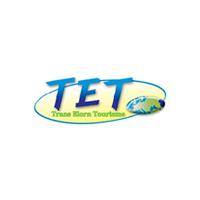 Logo-TET-w