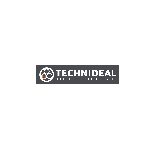 Logo-Technideal