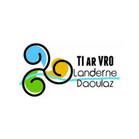 Logo-TiArVro-w