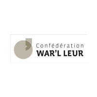 Logo-Warleur-w