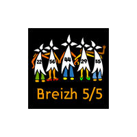 LogoBreizh55