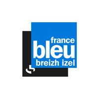 LogoFBBI