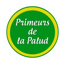 logo Les primeurs de la Palud