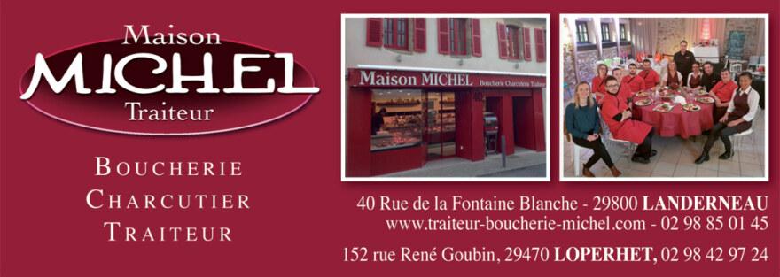 MAISON-MICHEL_90x32