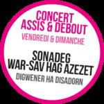 KAL2021 logo web debout_assis